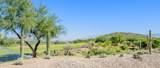 3358 Saguaro Valley Court - Photo 11