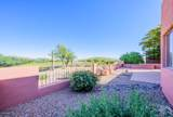 3358 Saguaro Valley Court - Photo 12