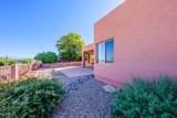 3358 Saguaro Valley Court - Photo 13