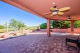 3358 Saguaro Valley Court - Photo 14