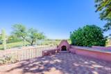 3358 Saguaro Valley Court - Photo 15