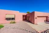 3358 Saguaro Valley Court - Photo 2