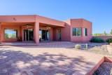 3358 Saguaro Valley Court - Photo 3