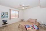 3358 Saguaro Valley Court - Photo 35