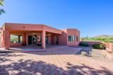 3358 Saguaro Valley Court - Photo 4