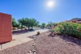 3358 Saguaro Valley Court - Photo 44