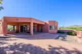 3358 Saguaro Valley Court - Photo 5