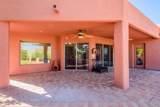 3358 Saguaro Valley Court - Photo 6