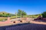 3358 Saguaro Valley Court - Photo 7
