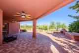 3358 Saguaro Valley Court - Photo 8