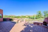 3358 Saguaro Valley Court - Photo 9