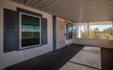 6171 Mainside Drive - Photo 7