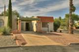 267 Calle Acuarela - Photo 1