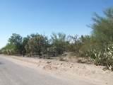 12410 Ranchettes Drive - Photo 4