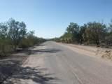12410 Ranchettes Drive - Photo 5