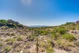 7573 Camino Sin Vacas - Photo 49