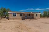 16840 Weatherby Road - Photo 1