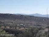 1711 Ruta Caravela - Photo 6