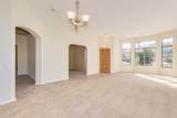9797 Mountain Crossing Road - Photo 15