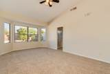 9797 Mountain Crossing Road - Photo 22