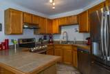 6655 Canyon Crest Drive - Photo 20