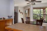 6655 Canyon Crest Drive - Photo 23