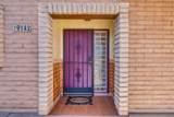 9142 Visco Place - Photo 3