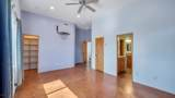 38090 Loma Serena Drive - Photo 12