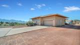 38090 Loma Serena Drive - Photo 16