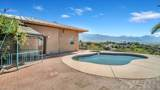 38090 Loma Serena Drive - Photo 3
