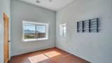 38090 Loma Serena Drive - Photo 33