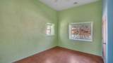 38090 Loma Serena Drive - Photo 35