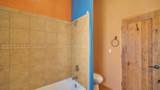 38090 Loma Serena Drive - Photo 38