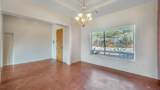 38090 Loma Serena Drive - Photo 4