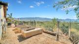 38090 Loma Serena Drive - Photo 45