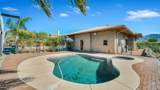 38090 Loma Serena Drive - Photo 46