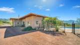 38090 Loma Serena Drive - Photo 49