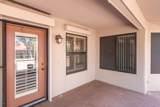14455 Copperstone Drive - Photo 27