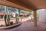 14455 Copperstone Drive - Photo 30