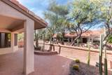 14455 Copperstone Drive - Photo 31