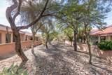 14455 Copperstone Drive - Photo 33