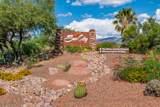 14455 Copperstone Drive - Photo 34