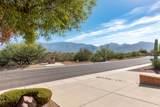 14455 Copperstone Drive - Photo 4