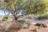 14455 Copperstone Drive - Photo 5