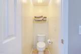 5519 Pinnacle Vista Drive - Photo 16