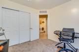 5519 Pinnacle Vista Drive - Photo 18