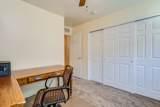 5519 Pinnacle Vista Drive - Photo 22