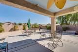 5519 Pinnacle Vista Drive - Photo 26