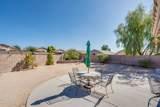 5519 Pinnacle Vista Drive - Photo 27