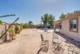 5519 Pinnacle Vista Drive - Photo 28